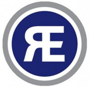 Ramon edge logo